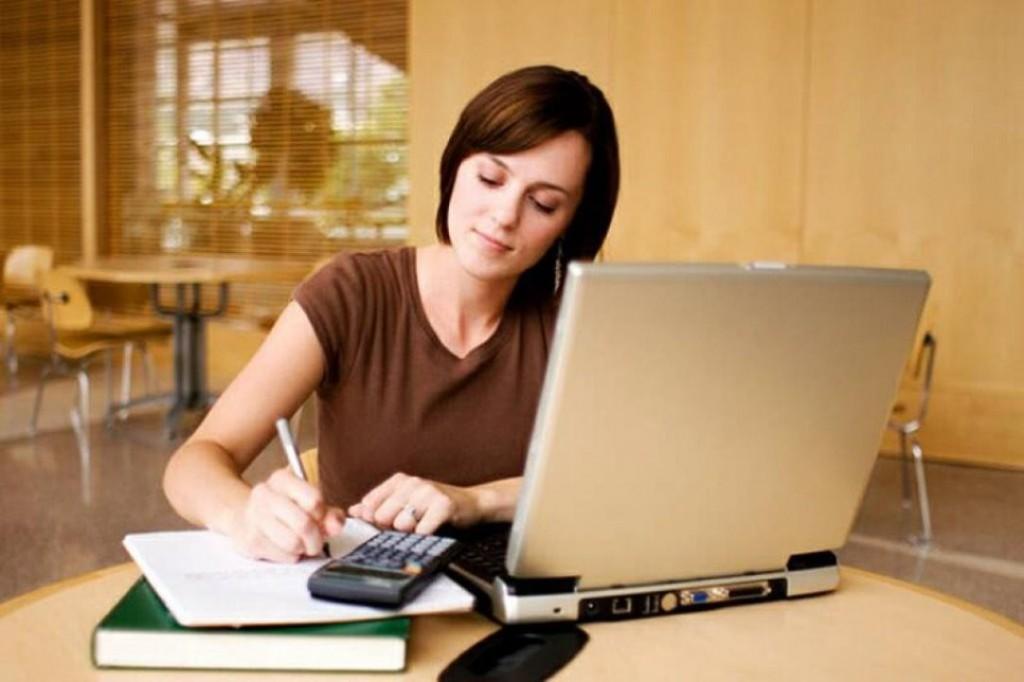 Dale clic a la imagen para ir a la página de cursos gratis y ver cuales cursos te interesa estudiar y aprender de forma gratuita.