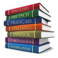 Dale clic a la imagen para ir a la página de idiomas gratis y ver cuales idiomas te interesa estudiar y aprender de forma gratuita.