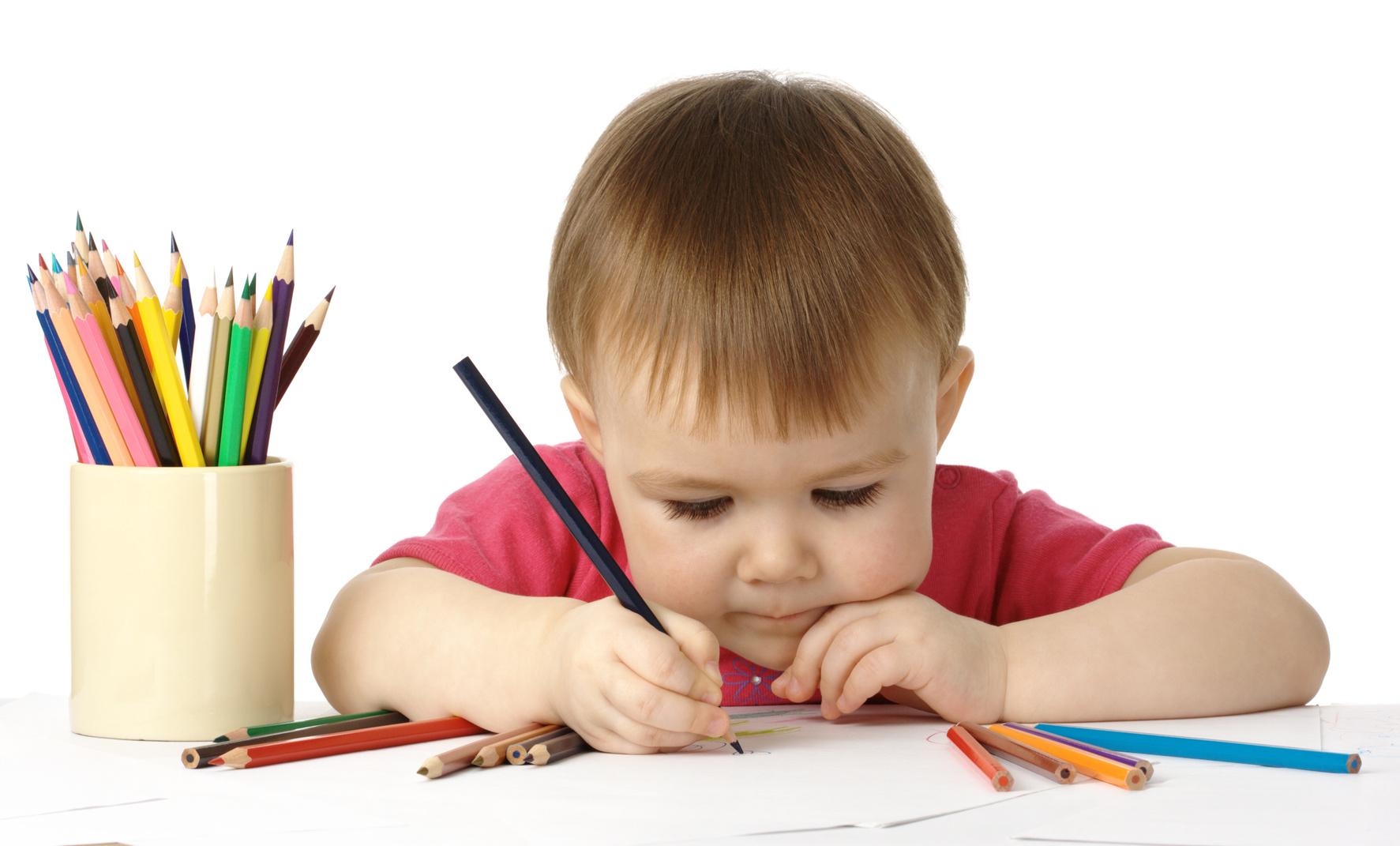 4 recomendaciones para mejorar la letra en los niños. - Cursos de ortografía y más