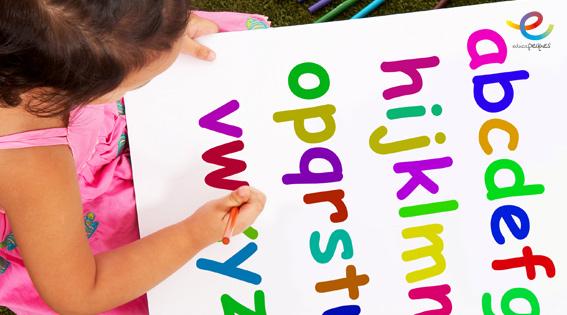 Como Escribir Sin Faltas De Ortografia Cursos De Ortografia Y Mas