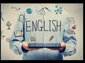 cursos de ortografía en inglés
