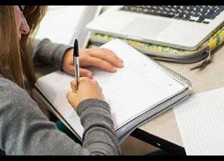 cursos de ortografía gratis con ejercicios