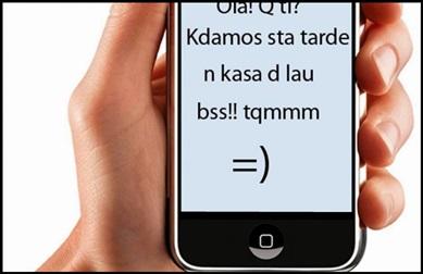 cursos para evitar la mala ortografía