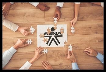 cursos de ortografía y redacción dispuestos en el SENA