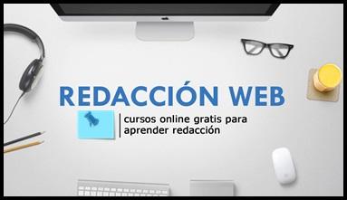 programas online para revisar la ortografía y redacción